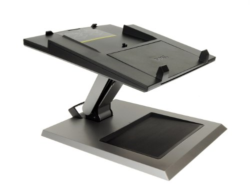 Dell E-dream in light of Notebook Laptop Stand for E-Series Systems
