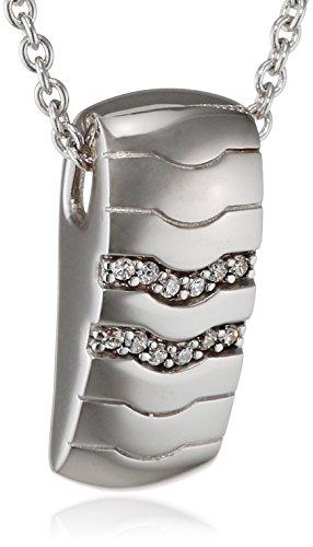 pierre-cardin-damen-halskette-925-sterling-silber-rhodiniert-glas-zirkonia-realisme-42-cm-weiss-spcn