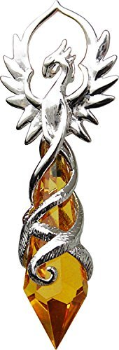 phoenix-flame-for-renewed-energy-and-confidence-crystal-keeper-by-anne-stokes-amulet-talisman-pendan