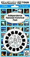 ViewMaster Independence National Hist…
