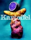 : Kartoffel