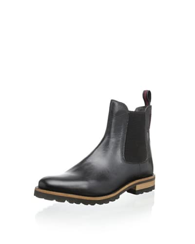 7 For All Mankind Men's Tyree Chelsea Boot