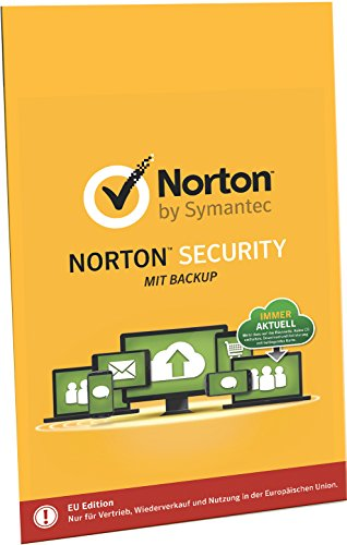 norton-security-mit-backup-10-gerate-pc-mac-android-ios-frustfreie-verpackung-ohne-datentrager