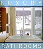 img - for Luxury Bathrooms book / textbook / text book