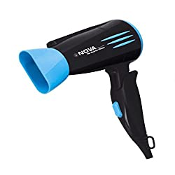 Nova NHP-8200 240 Watts Hair Dryer