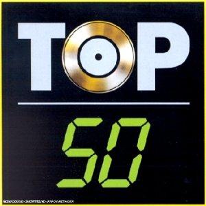 Gold - Top 50 (disc 1) - Zortam Music