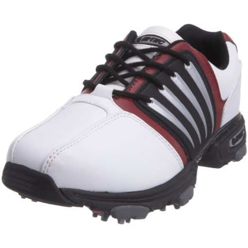 Hi- Tec Sports Kids G-100 Jx Jr Shoe