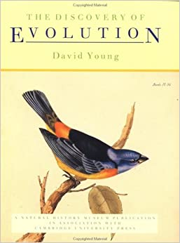 the myths in the book the beak of the finch a story of evolution in our time by jonathan weiner Find great deals for the beak of the finch : a story of evolution in our time by jonathan weiner (1995, paperback) shop with confidence on ebay.