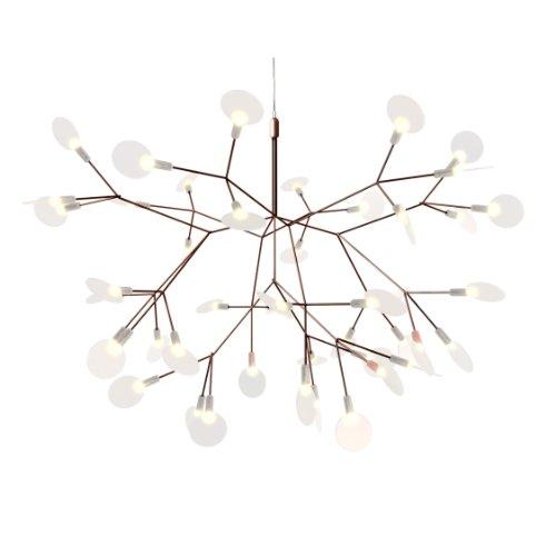 moooi-heracleum-small-luster-pendelleuchte-kupfer-transparent-h-53cm-oe72cm