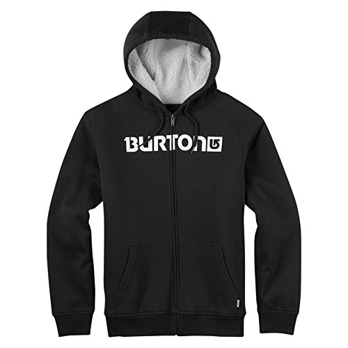 burton-fireside-full-zip-hoodie-sweat-shirt-a-capuche-zippe-homme-true-black-fr-l-taille-fabricant-l