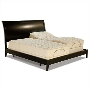 Adjustables by Leggett & Platt Prodigy Bed Base, Full X-Large