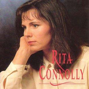 Rita Connolly [CASSETTE]