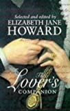 The Lover's Companion (0330347713) by Elizabeth Jane Howard