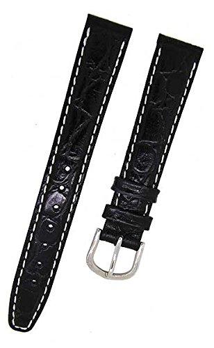 origfortis-reloj-de-pulsera-cuero-negro-con-costura-blanca-cocodrilo-16-mm-8819