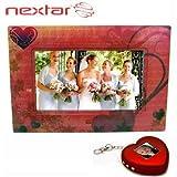 Nextar N7-201