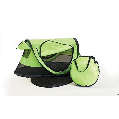 KidCo-PeaPod-Plus-Travel-Bed