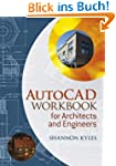 AutoCad Workbook for Architects and E...