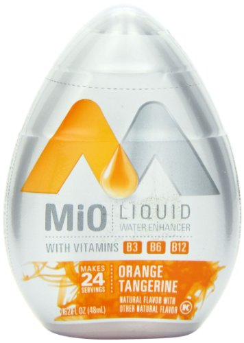 mio-liquid-water-enhancer-orange-tangerine-162-ounce
