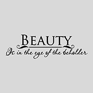 quotes about black beauty quotesgram