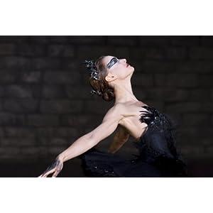 Black Swan - Edition Collector (inclus 1 Blu-ray, 2 DVD + la copie digitale