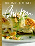 img - for Chicken (Master Chefs) book / textbook / text book