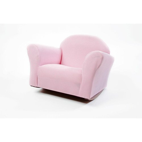 fantasy-furniture-roundy-rocking-chair-gingham-pink-by-fantasy-furniture
