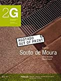 img - for 2G 5 Eduardo Souto de Moura, International Architechure Review (2G, 5) book / textbook / text book
