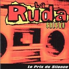 La Ruda Salska 5 Albums plus Bonus preview 3