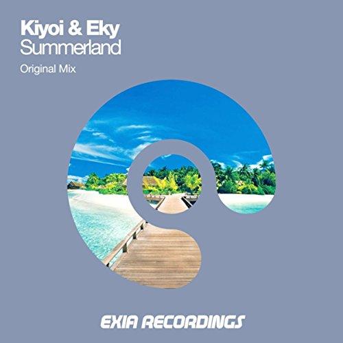 Summerland (Original Mix)