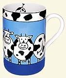 KONITZ Animal Stories Cow マグ 111 003 0860