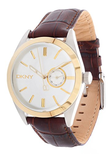 donna-karan-horloge-ny1530