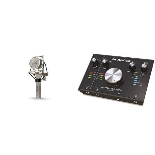 marantz-professional-mpm-3000-kondensator-grossmembranmikrofon-mit-nierencharakteristik-m-audio-m-tr