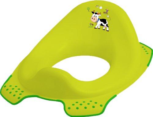 keeeper-18650274063-ewa-funny-farm-kinder-toilettensitz-mit-anti-rutsch-funktion-green-meadow