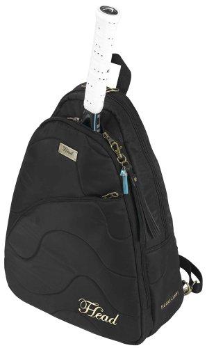 Head Tennis Racket Sling Bag