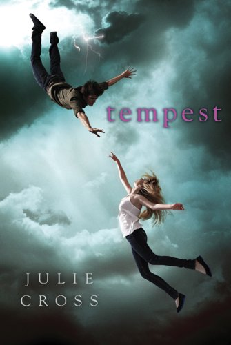 Tempest: A Novel (Tempest - Trilogy)