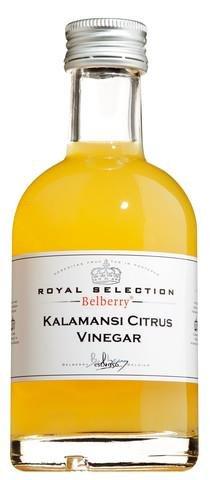 kalamansi-citrus-vinegar-zitronenessig-200ml
