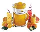 Salton LM8 Lemonader! Lemonade Maker