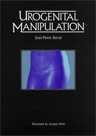 Urogenital Manipulation