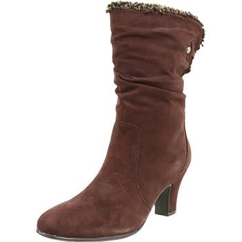 3a8239e2f5e Blondo Women s Vera Boot - gregorycarterclarence