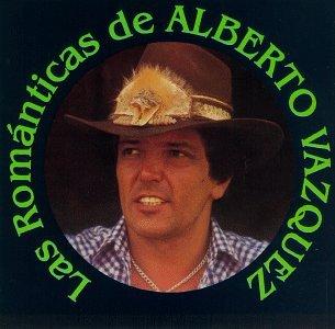 Alberto Vazquez - Alberto Vazquez - Lyrics2You