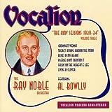echange, troc Ray Noble, Al Bowlly - Hmv Sessions 3: 1930-34