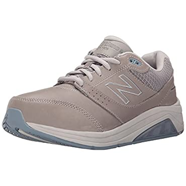 New Balance 928V2 Women's Walking Shoe (8 Color Options)