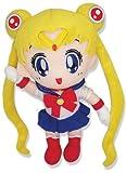 Great Eastern Sailor Moon Plush Doll thumbnail