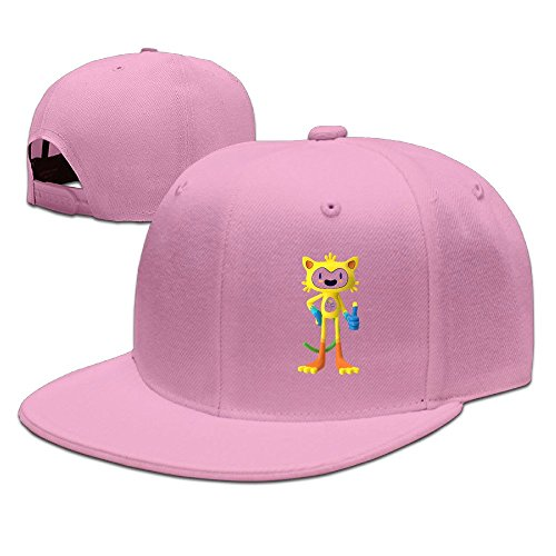 olympics-2016-mascot-unique-snapbacks