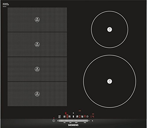 siemens-eh675fn27e-iq700-kochfeld-elektro-602-cm-touchslider-bedienung-mono-digitales-funktionsdispl