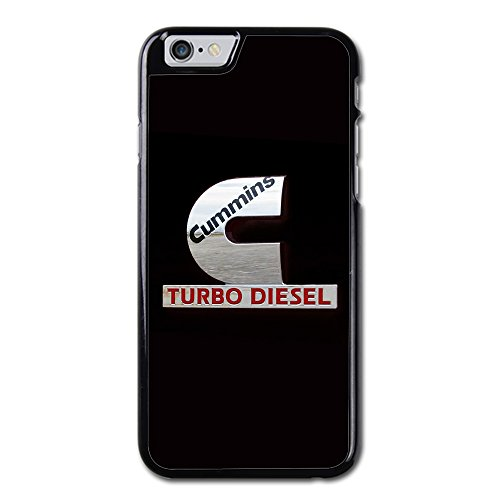 cummins-crome-iphone-6-handy-hulle-iphone-6s-handy-hulle-hard-handy-hulle-cover-skin-fur-iphone-6-47