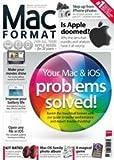 MacFormat Issue 274 June 2014