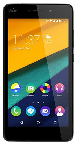 Wiko-Pulp-Fab-4G-Smartphone-dbloqu-Ecran-55-pouces-16-Go-Double-SIM-Android-51-Lollipop