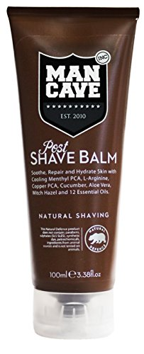 mancave-after-shave-balsam-1er-pack-1-x-100-ml