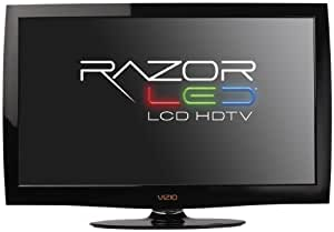 VIZIO M420NV 42-inch Class Edge Lit Razor LED LCD HDTV (2010 Model)